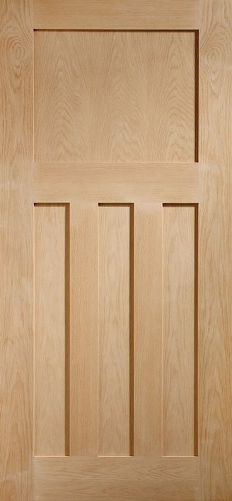 DX-solid-door.jpg