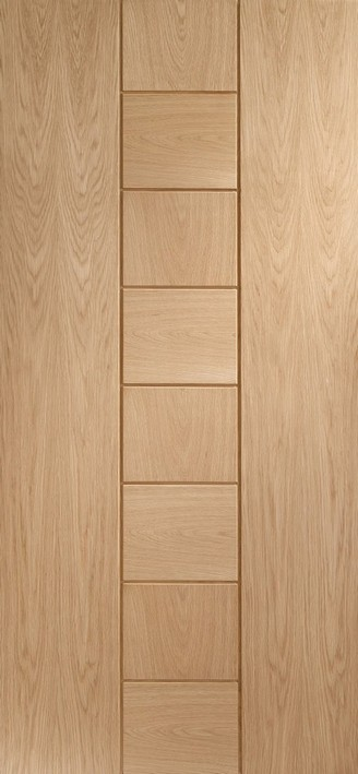 Messina-solid-door.jpg