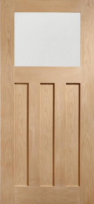DX-oak-glass-door.jpg