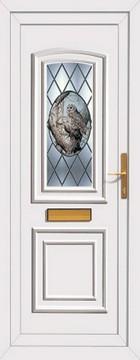 Maree One Owl