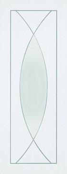 Pesaro Glass