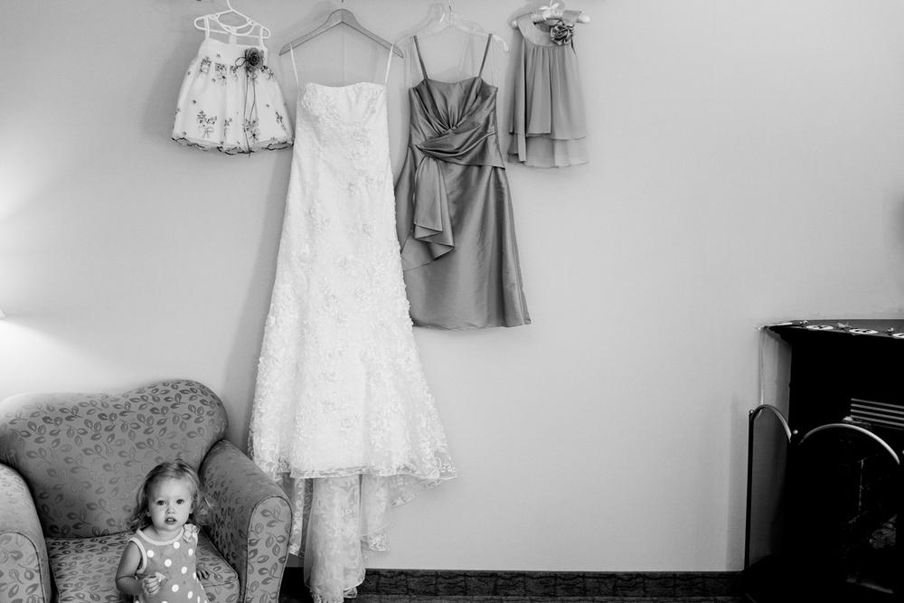 Sackets Harbor wedding photography