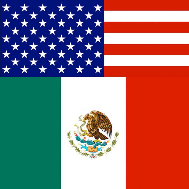 flag graphic.jpg