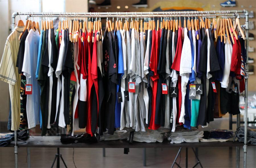 clothesrack 1.jpg
