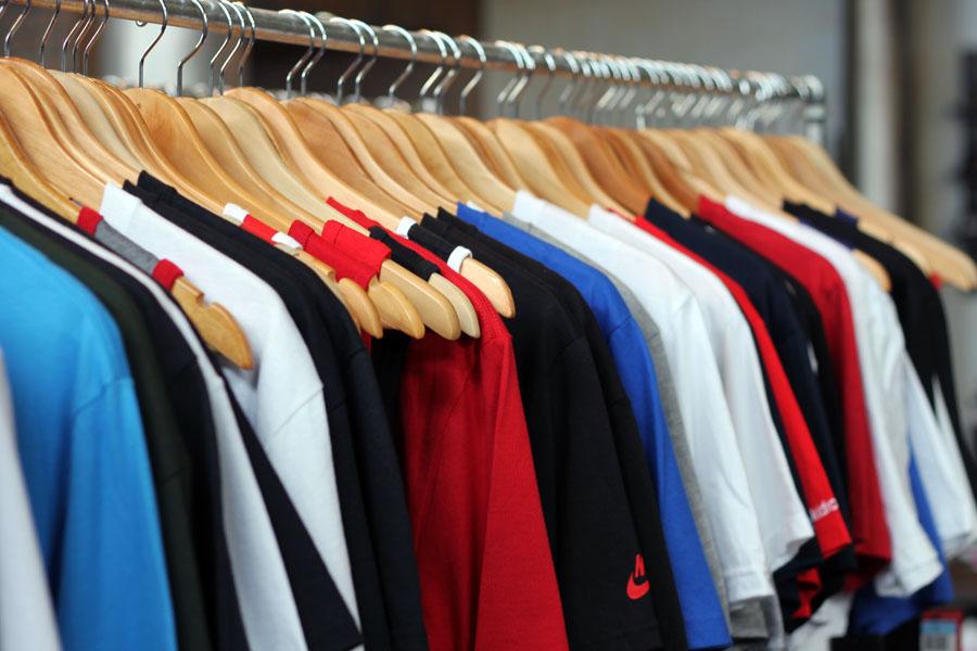 clothesrack 2.jpg
