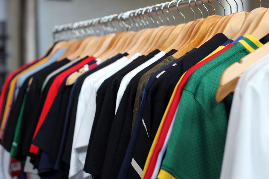 clothesrack 3.jpg