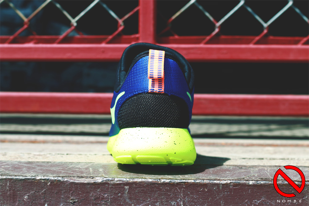 Game Royal / Liquid Lime / Volt    669518 400     Release:  May 30, 2014    Price:  $80