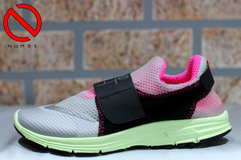 Release Date: June 13, 2014    Style Code:  667639-001     Price : $105