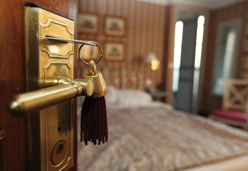 Hotel_Door_Handle.jpg