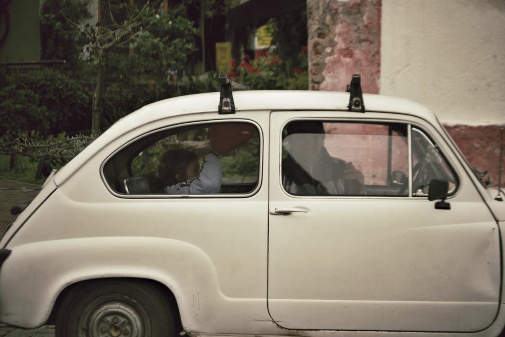 uruguay 01.jpg