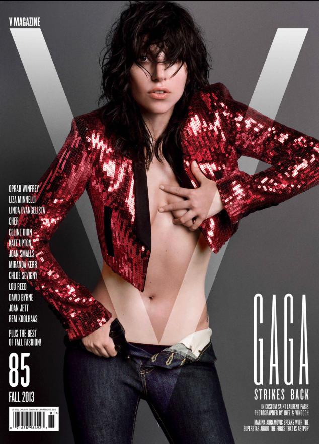 lady-gaga-nude-v-magazine-01.png
