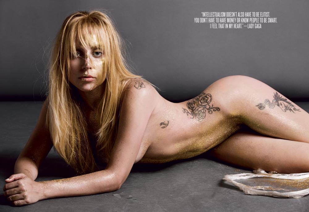 lady-gaga-nude-v-magazine-06.png