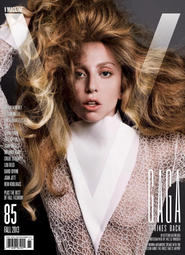 lady-gaga-nude-v-magazine-08.png
