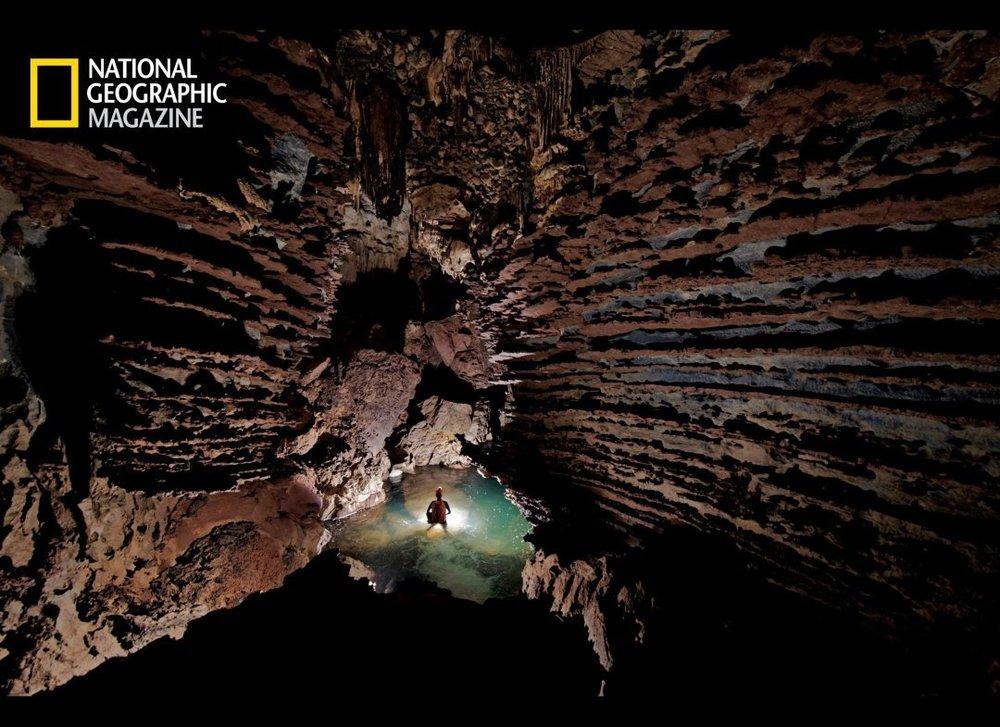 hang-son-doong-cave-vietnam-carsten-peter-04.jpg