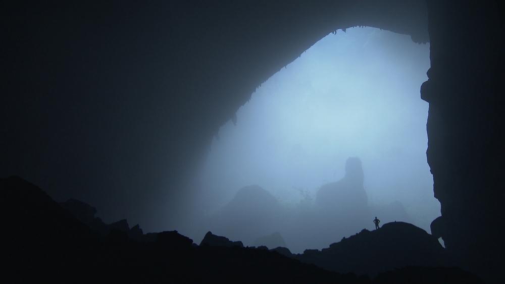 hang-son-doong-cave-vietnam-carsten-peter-09.jpg