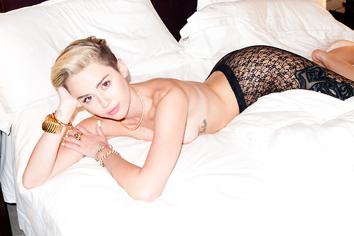 terry-richardson-miley-cyrus-nyc-05.jpg