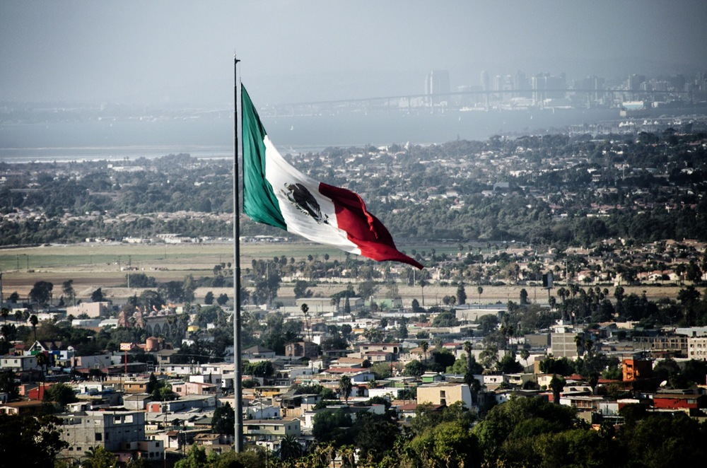 tijuana-mexico-25.jpg