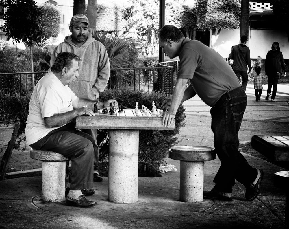 tijuana-mexico-29.jpg