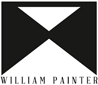 williampainter.com facebook.com/williampainterofficial twitter.com/williampainter_ Sunglasses made from Titanium. Arms made using same material of the fastest jet in the world (SR-71 Blackbird) Scratch Resistant Powder Coating. Anodized titanium. Similar to the iPhone 5 (…but stronger).