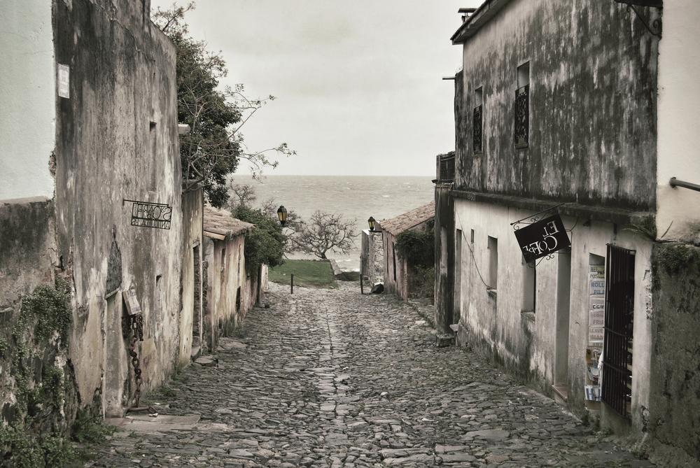 uruguay 03.jpg
