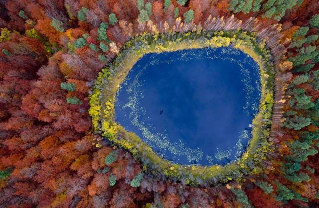 lake-pomerania-poland.jpg