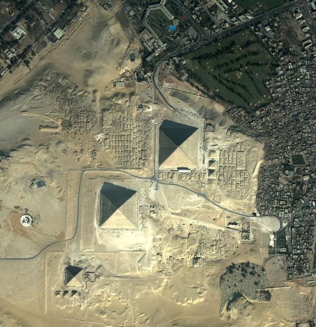 giza-pyramids-egypt.jpg