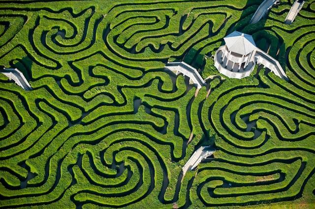 maze-at-longleat-england.jpg