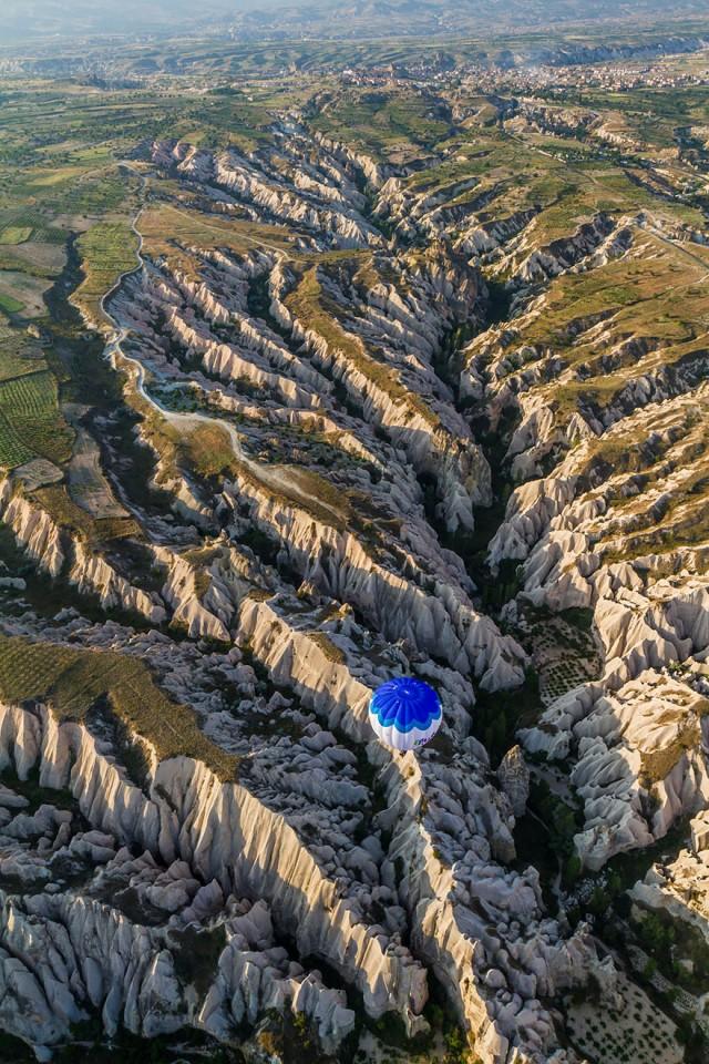 meskendir-valley-turkey.jpg