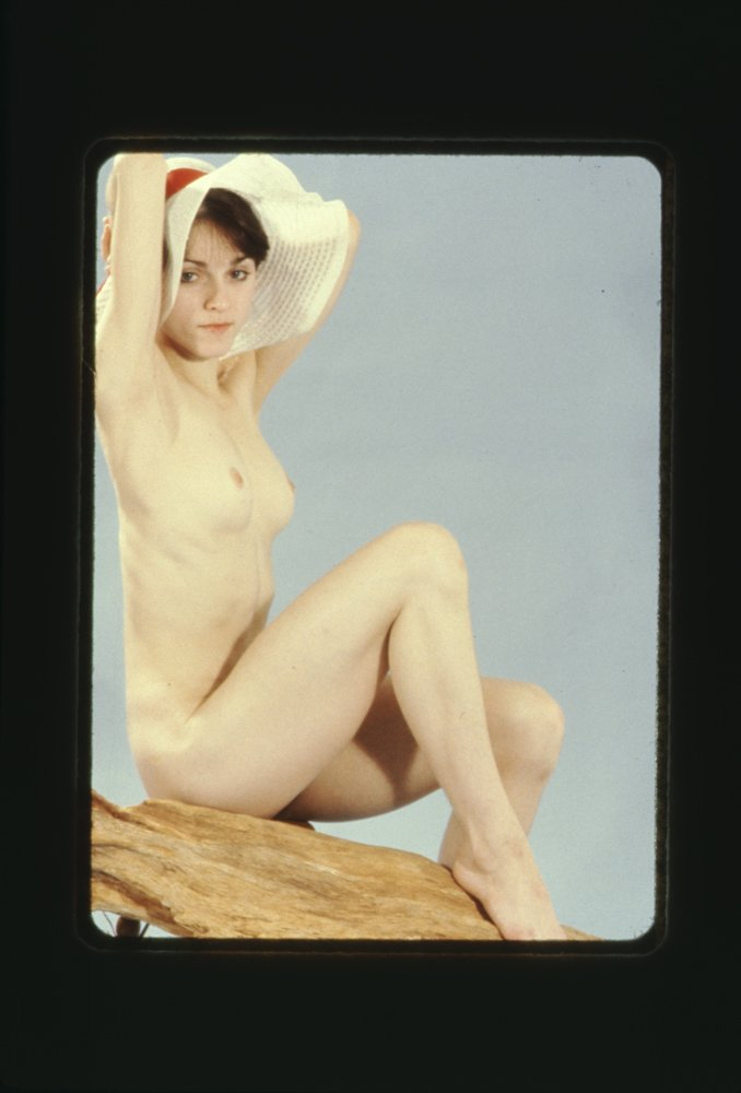 madonna-nude-03.jpg