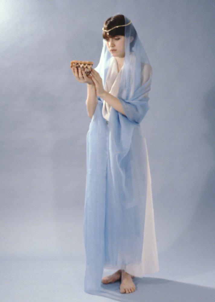madonna-nude-07.jpg