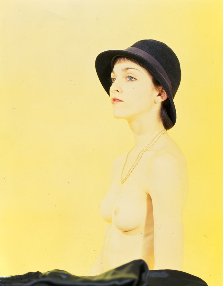 madonna-nude-09.jpg