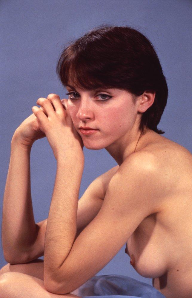 madonna-nude-12.jpg
