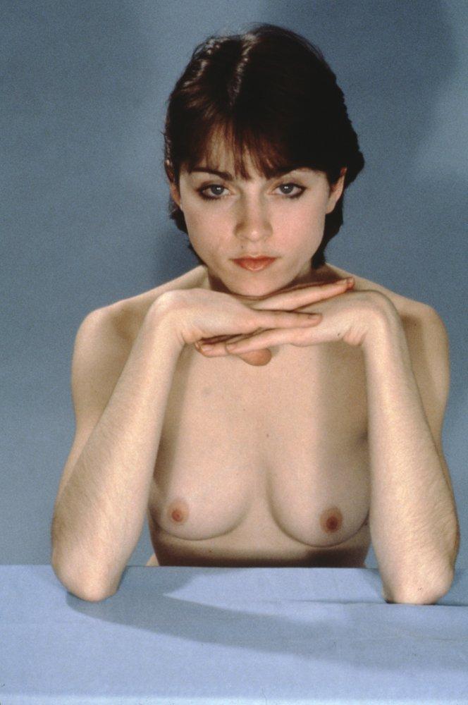 madonna-nude-20.jpg