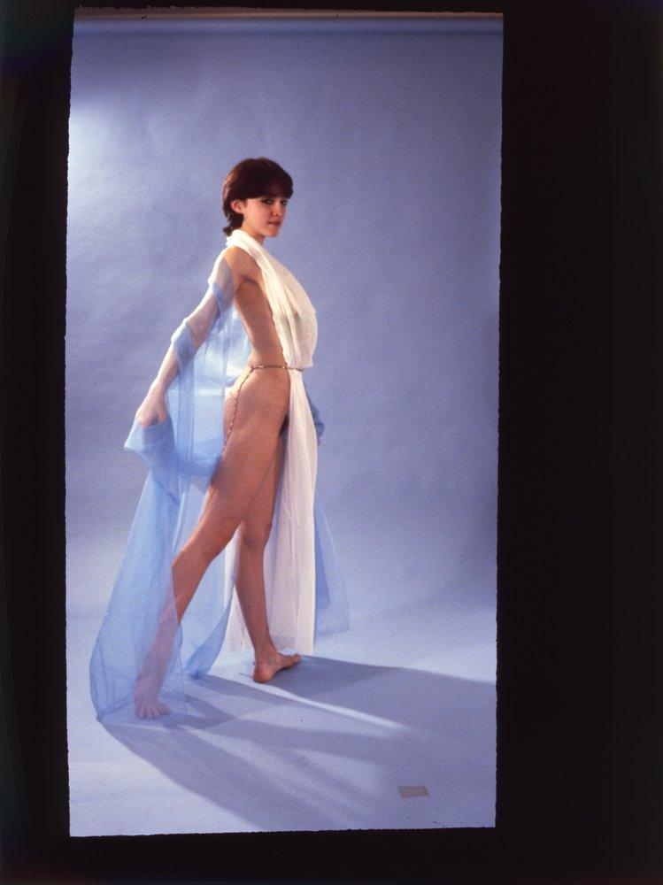 madonna-nude-23.jpg