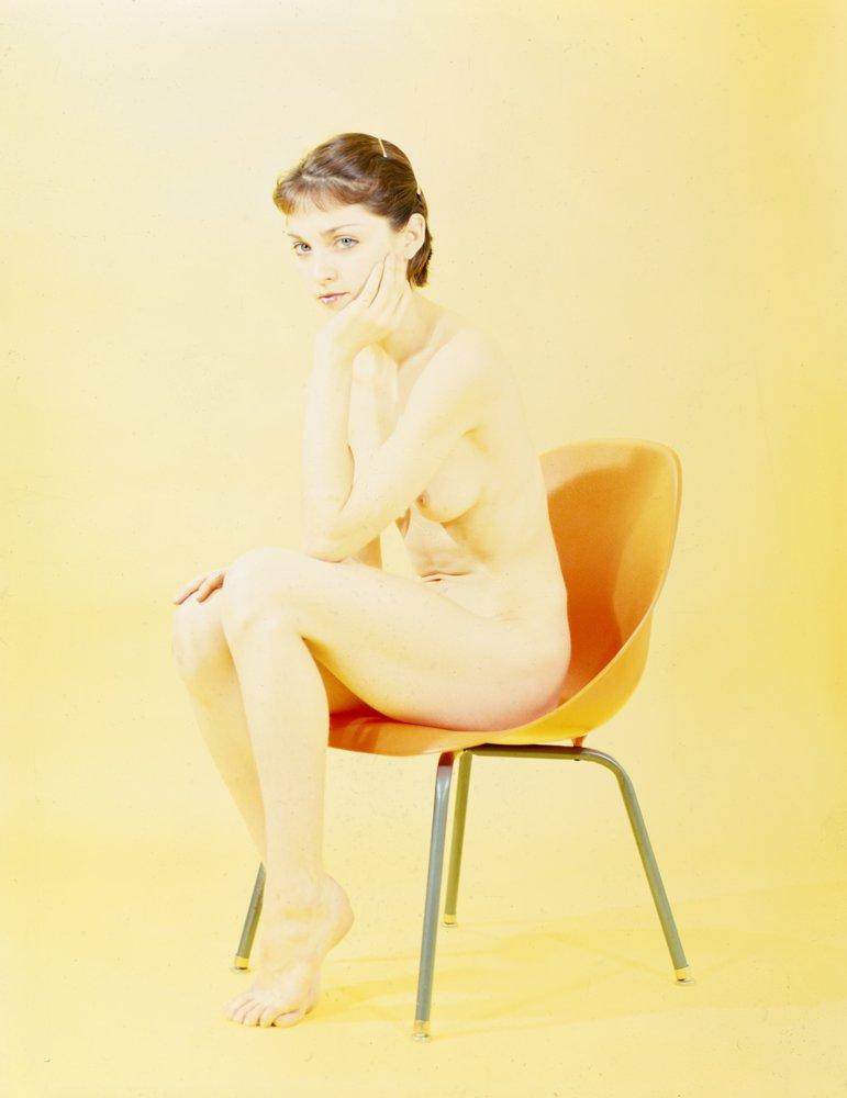madonna-nude-25.jpg