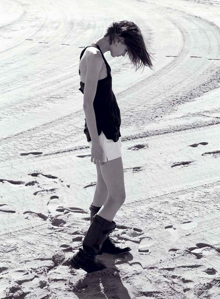 karolina-wydra-05.jpg