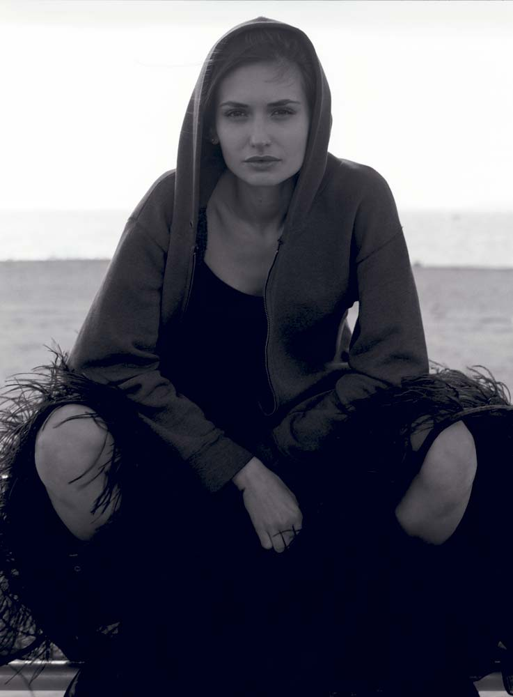karolina-wydra-09.jpg