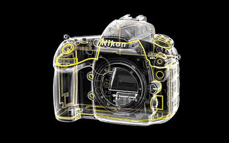 nikon-D810-sample-image-11.jpg