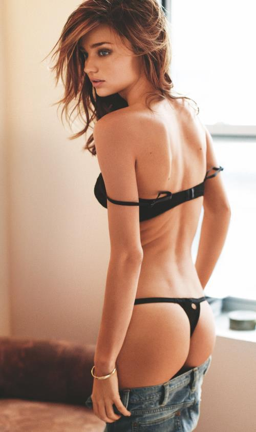 sexiest-pictures-miranda-kerr.jpg