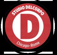 DelCorpo logo (1).png