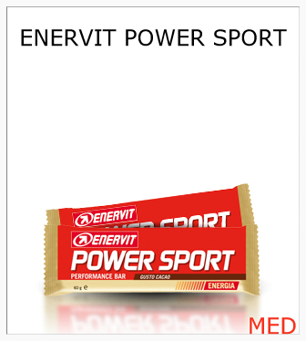 Power sport 1.png