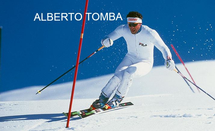 alberto-tomba-skier-130327130449.png