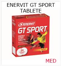 GT tablete 1.png