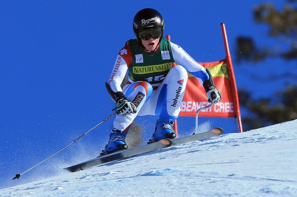 Lara+Gut+2013+FIS+Beaver+Creek+World+Cup+Ladies+h4AMDf7rWq2l.JPG