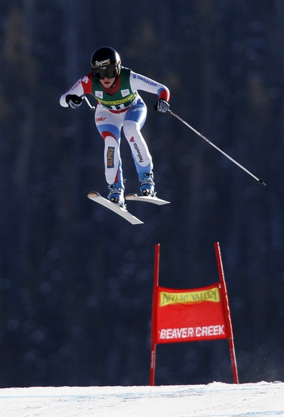 Lara+Gut+Audi+FIS+World+Cup+Women+Downhill+YgtZ1hwS9AEl.JPG