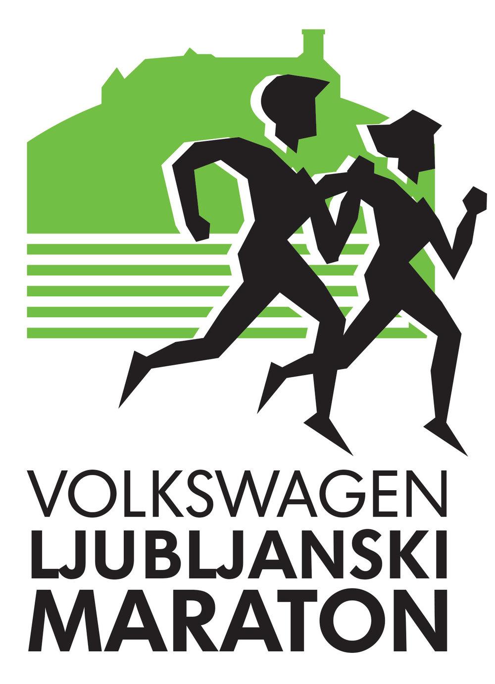 LJ mAraton logo 2017.jpg