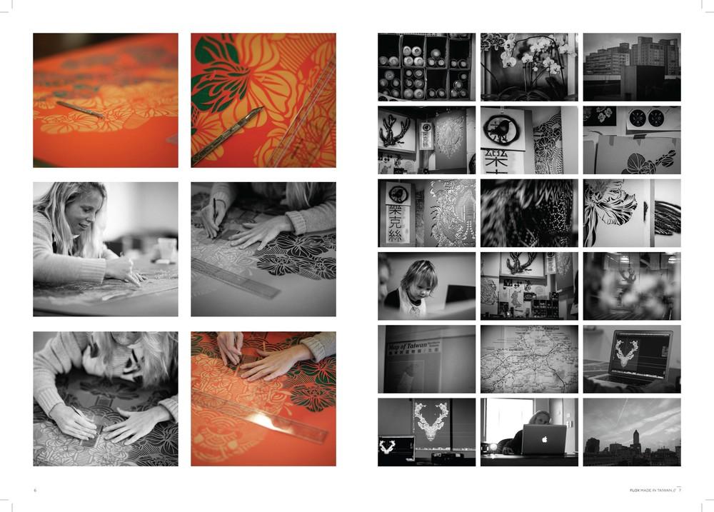 FLOXBOOK_MadeInTaiwan_v4-5 copy.jpg