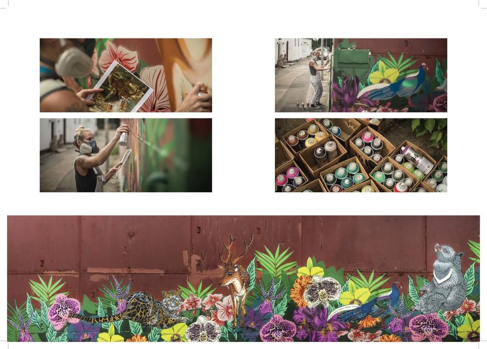 FLOXBOOK_MadeInTaiwan_v4-29 copy.jpg