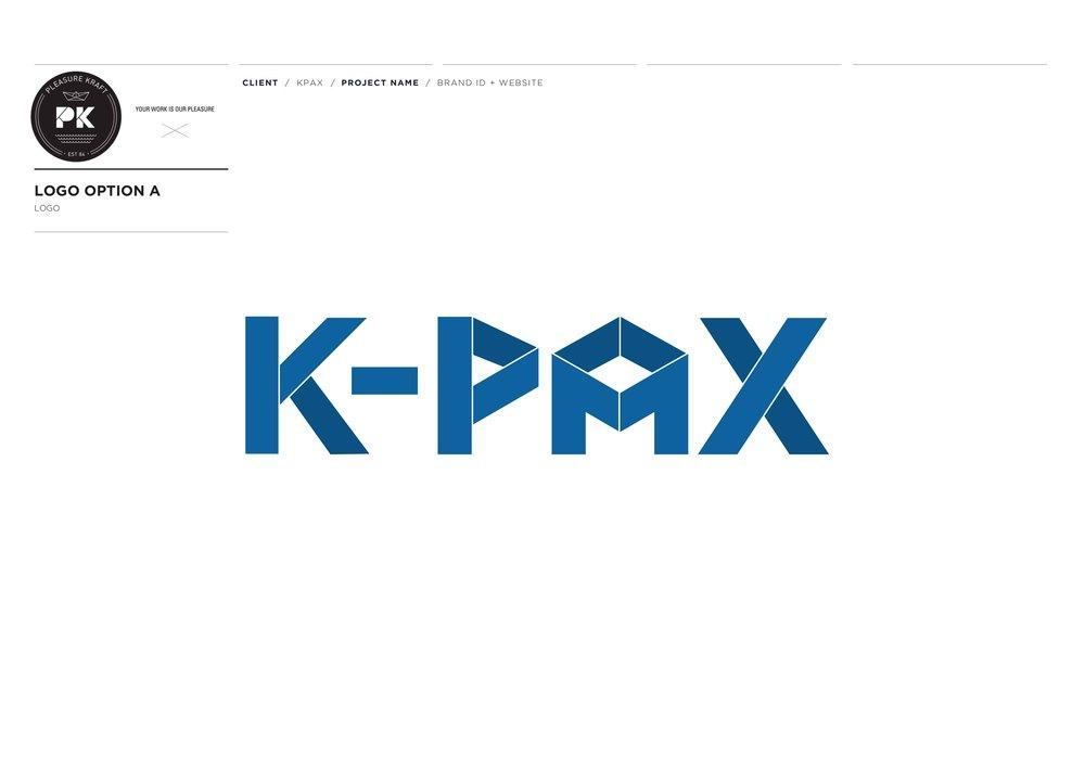 KPAX LOGO+GRAPHIC CONCEPTS PRES-2 copy.jpg