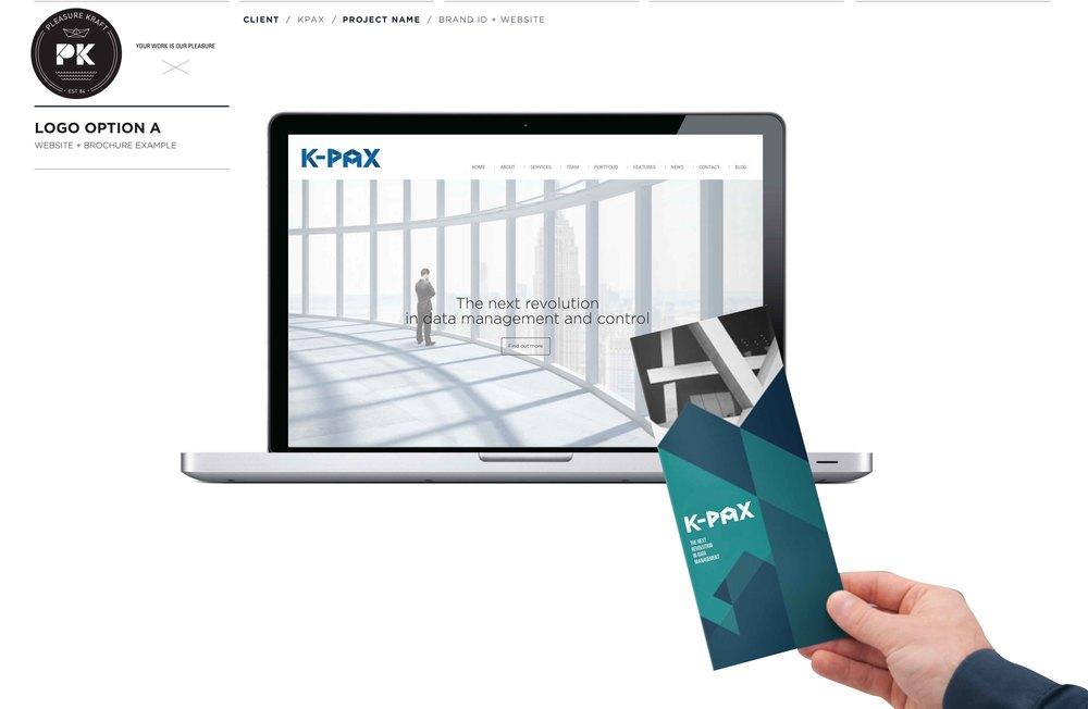 KPAX LOGO+GRAPHIC CONCEPTS PRES-3 copy.jpg